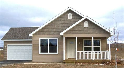 house designs single story free home plans single story home designs