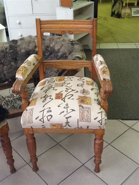 Furniture Upholstery Course by Cheasman Upholstery Home Page