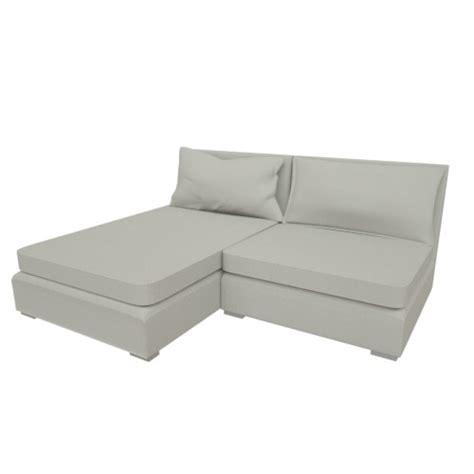 ikea soderhamn sofa ikea soderhamn 3 seat sofa 3d obj