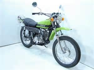 Ts 250 Suzuki For Sale Suzuki Ts250 Gallery