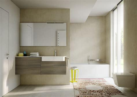 progetto bagno 3d rendering bagno bagni moderni neiko per idea