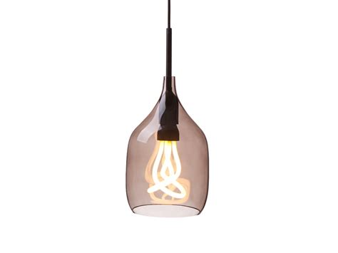Buy Pendant Light Buy The Decode Vessel P Pendant Light At Nest Co Uk
