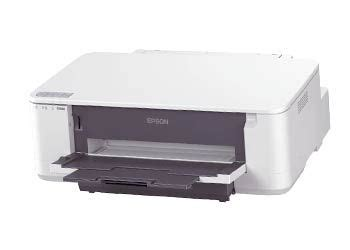 resetter epson k100 epson k100 review specs and price new post in epson