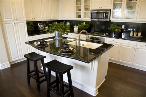 Reface Countertops by Cabinet Refacing Carefree Home Pros