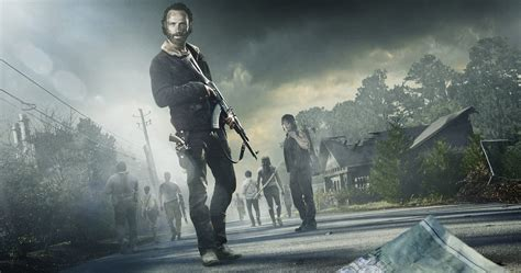 film seri walking dead season 5 walking dead season 5 midseason premiere poster movieweb