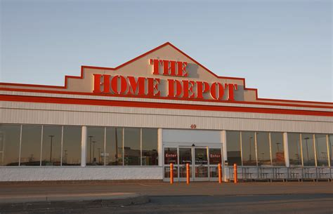 vpns at the root of home depot data breach securelink