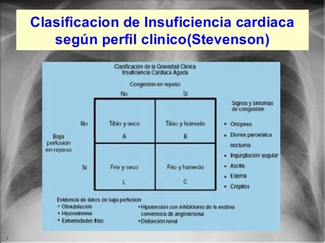 harrison principi di medicina interna pdf harrison medicina interna 18 pdf descargar