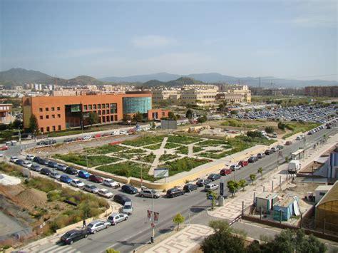 universidad malaga la universidad de m 225 laga renueva su equipo decanal el