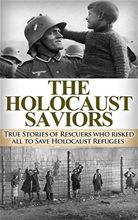 un en auschwitz a in auschwitz edition books holocaust the holocaust saviors true stories of rescuers