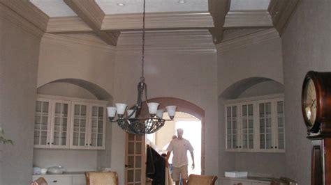 frank beamer house frank beamer s house village trim