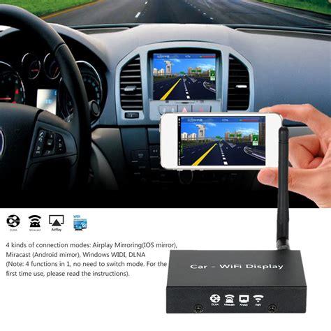 Car Wifi Display Dongle Wifi 1 ptv858 car wifi display dongle recei end 2 11 2018 2 15 pm