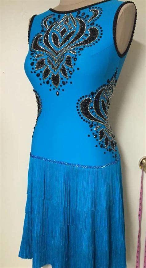 pattern latin dress 101 best images about ballroom latin dress decoration on