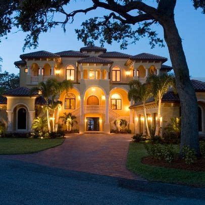 best 25 luxury homes ideas on luxurious homes