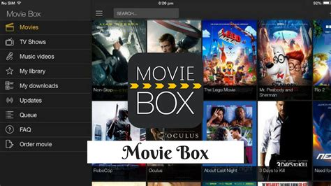 how to get moviebox on android box apk for android ios mac and pc moviebox