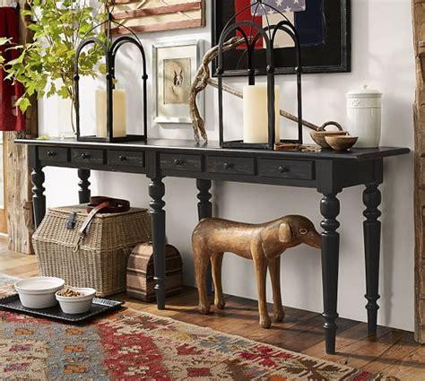 Wonderful Pottery Barn Living Room Rugs #2: Tivoli-long-console-table-c.jpg
