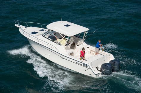 xpress boats phone number 2019 grady white cabin express 330 ingman marine