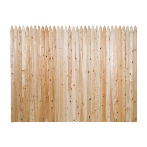 cedar landscape timbers 5 in x 5 in x 8 ft northern white cedar landscape