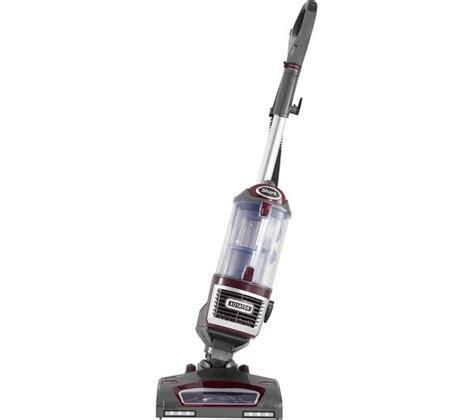 shark pet vacuum buy shark lift away true pet nv600ukt bagless vacuum