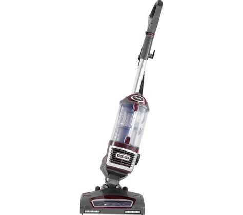 shark pet vacuum cleaner shark true pet vacuum cleaner