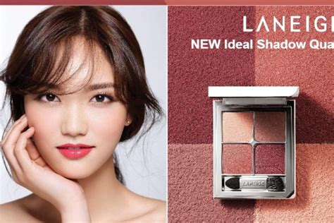 laneige archives wanista