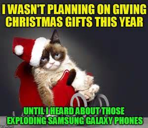 Xmas Memes - best 25 funny christmas memes ideas only on pinterest