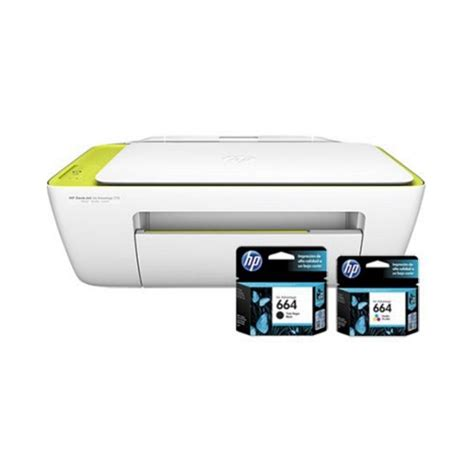 Printer Hp Ink Advantage 2135 impresora todo en uno hp deskjet ink advantage 2135