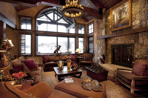 interior wardrobe design ideas red brick and stone brick and stone wall ideas 38 house interiors
