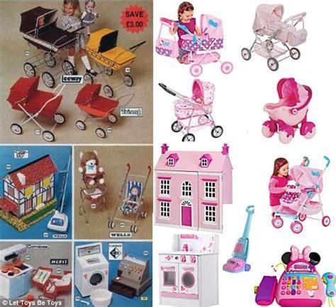 pink  toys   alarmingly