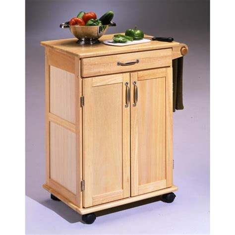 Kitchen Trendy Kitchen Storage Cabinet For Your Lovely Kitchen Furniture Storage