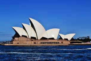 opera house 58 sydney opera house hd wallpapers backgrounds wallpaper abyss