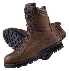 Rugged Footwear by Rugged Footwear