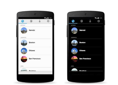 kendo ui for mobile kendo ui q1 2014 release announcement