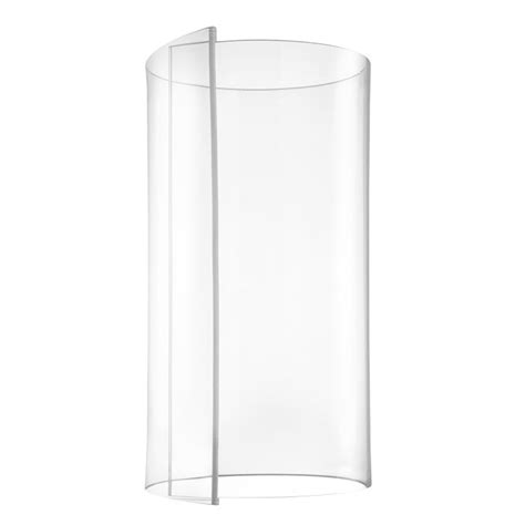 paperdee designer paper towel holder lapadd - Designer Paper Towel Holder