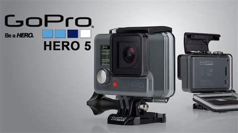 Gopro 5 Review gopro 5 review prices specs maggwire