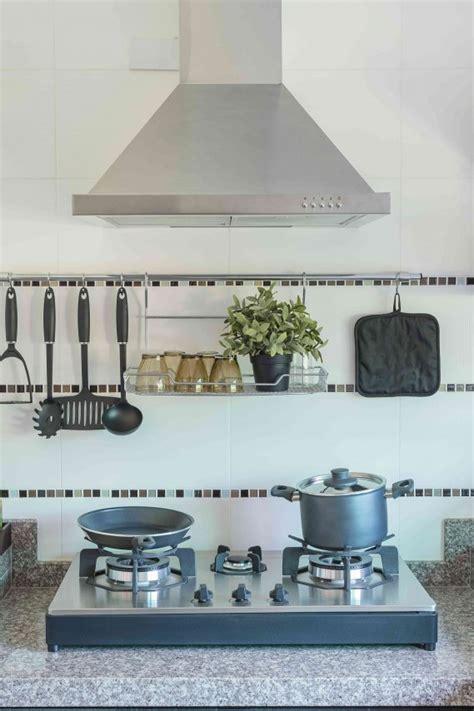 riparazione cucine a gas roma come aggiustare la cucina a gas