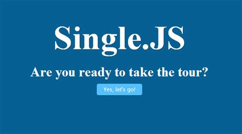 layout min js best jquery scrolling plugins for developers jqueryhouse