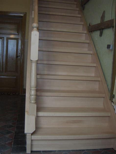 kosten glasgeländer treppe kosten neue treppe 28 images bis zu 100 000 kosten