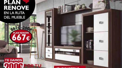 muebles la factoria asturias te compramos tus muebles sof 225 s y colchones
