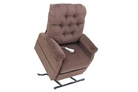 Gardner White Lift Chairs windermere 3 position lift chair