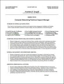 resume functional resume how to write a functional resume