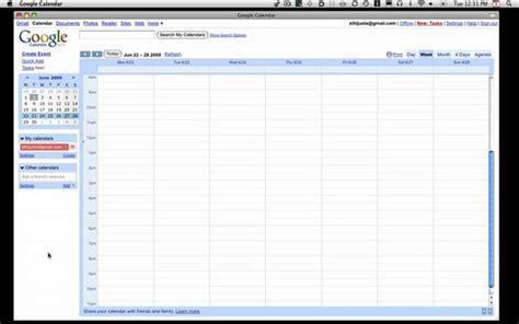 rockwood templates time management calendar new calendar template site