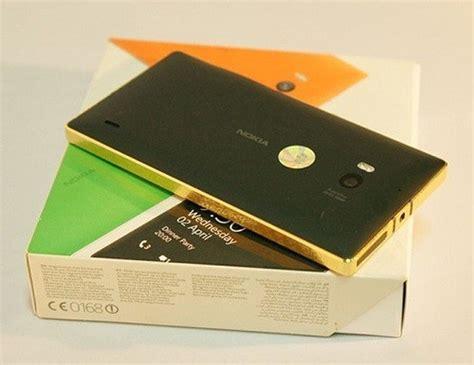 Microsoft Lumia Cityman beredar rumor jika lumia quot cityman quot akan usung fitur iris