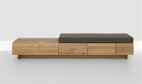 Sideboard Eiche by Modern Living Room Furniture