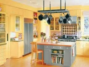 Kitchen Colour Design Ideas Kitchen Most Popular Kitchen Color Schemes With Wood