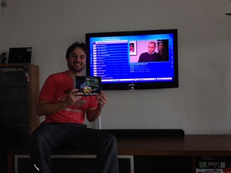 brit box tv loss of uk tv costa del sol iptv in spain information