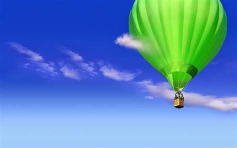 hot air balloon desktop hot air balloon wallpaper beautiful desktop wallpapers 2014