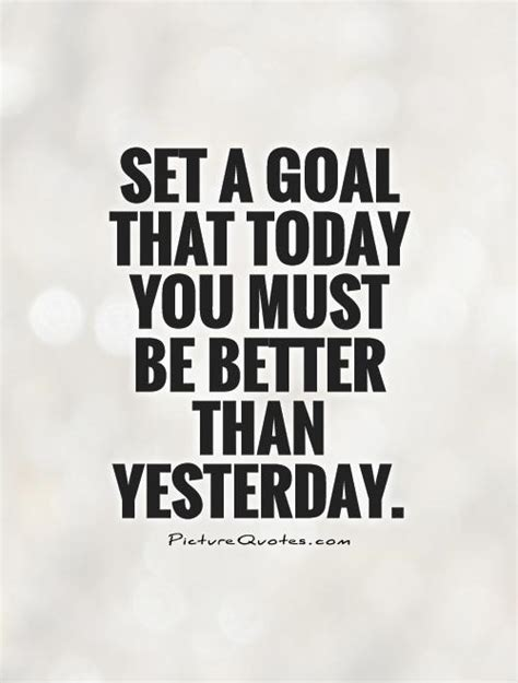 Today Is Better Than Yesterday Essay by Getting Back On Track Musings Of A Midwestern