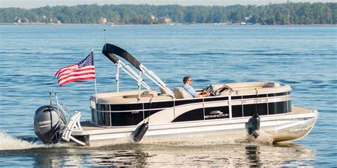 pontoon boat flags pontoon boat fenders fishing rod holder bumpers flag pole