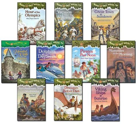 magic tree house reading level magic tree house set 5 guided reading level m dra level 24 the best childrens