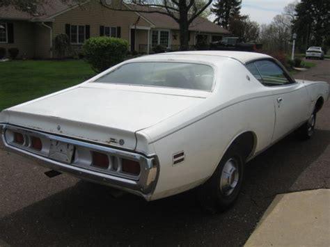 Original Dodge by 1971 Dodge Charger Se 383 Magnum Original Classic Dodge